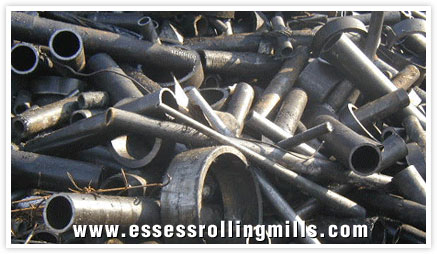 round bars hot rolled steel round bars manufcturers in ludhiana punjab india