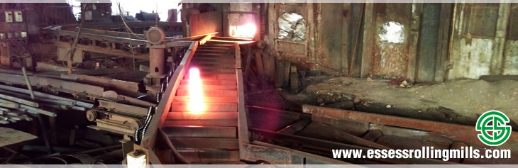 steel rolling mills in ludhiana rolling mill plant in punjab india