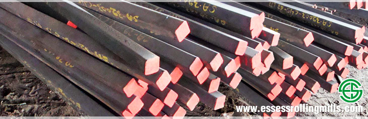steel square bars manufacturers suppliers in ludhiana punjab india