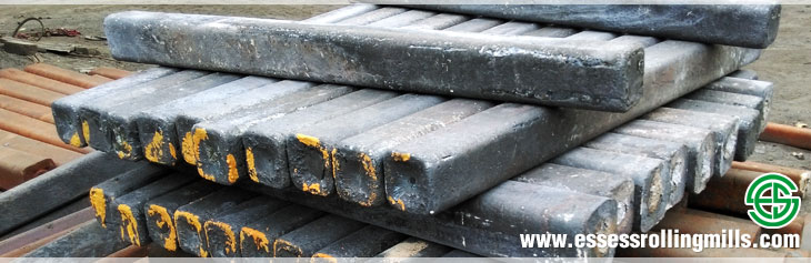 alloy steel ingots manufacturers in ludhiana non alloy steel ingots suppliers in ludhiana punjab india